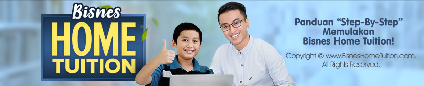 Bisnes Home tuition